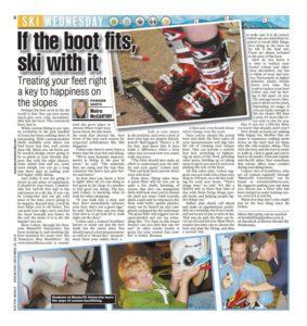 boston-herald-article