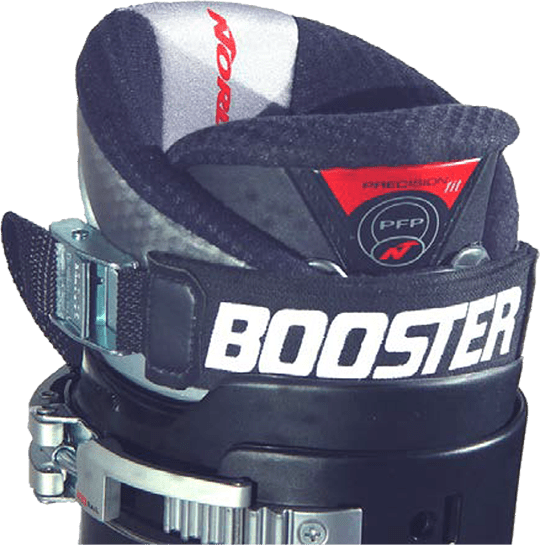 booster_strap_boot