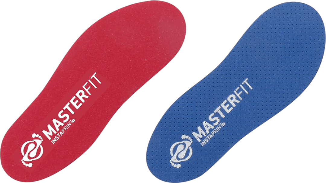 instaprint_qf