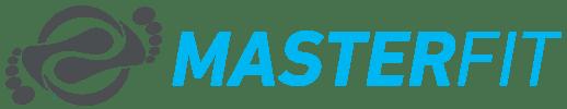 Masterfit