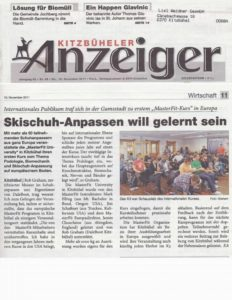 mfu-kitzbuhel-newspaper-articlejpg_page1-783x1013