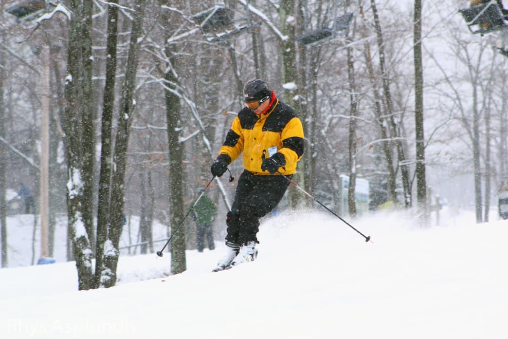 00-20180301-pennsylvania-Poconos-ski