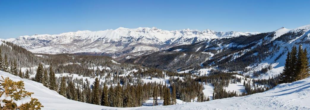 00-20180125-Colorado-Ski Trip