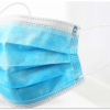Masterfit surgical mask