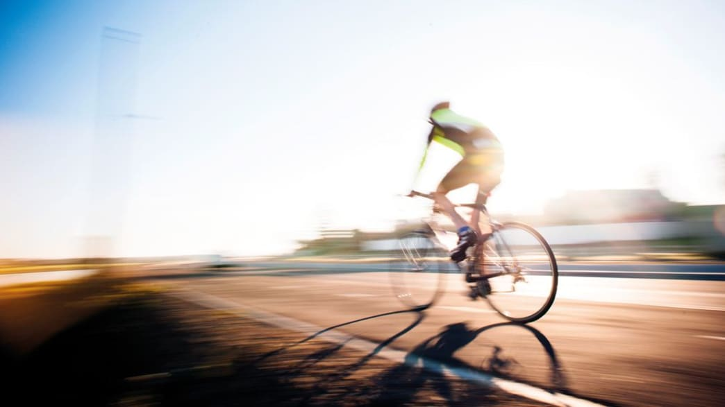 Cycling Tips To Help You Ride Like A Pro